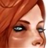 Arioanindito's avatar