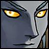 AriochIV's avatar