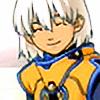 AriokaBell's avatar
