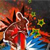 Arioke009's avatar