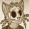 Ariokkii's avatar