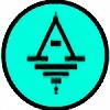 Ariol99's avatar