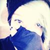 Ariona666's avatar