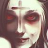 ArionArcana's avatar