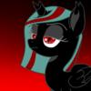 arionawilk28's avatar