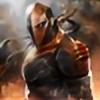 ariondenis's avatar