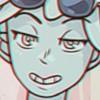Arione-rii's avatar