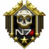 Arionex's avatar