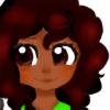 Arioodle's avatar
