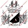 ariostotheregal's avatar
