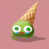 Ariothsu's avatar