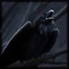 ArioxDS's avatar