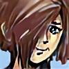 Ariozo's avatar