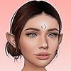 AriPari2020's avatar