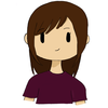 AriPhantomhive259's avatar