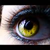 aripmav's avatar