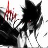 AriqLordOfSpirits's avatar