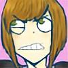 Ariri-Ishu-chan's avatar