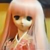 Aririko's avatar
