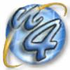 aris-t2's avatar