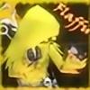Arisa1312's avatar