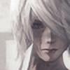 ARISA777o-w-o's avatar