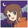 Arisa93's avatar