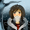 ArisaChan96's avatar