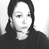 ArisaGushiken's avatar
