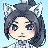 ArisaJune's avatar