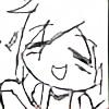 ArisaKei's avatar