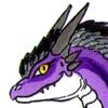 Arisaria's avatar
