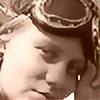 ArisAristis's avatar
