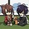 ArisaSenri's avatar
