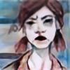 Arisashi's avatar