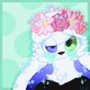 AriSaurusYT's avatar