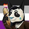 Arise005's avatar