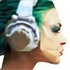 arisen13's avatar