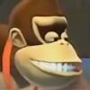 ArisenCoyote's avatar