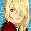 Arisenlicious's avatar