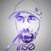 Arisept's avatar