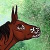 Arishant's avatar