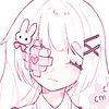 Arishia-Chan's avatar