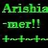 Arishia-mer's avatar