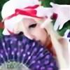 ArishigeAIKO's avatar