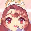 Arishiu's avatar