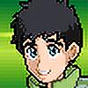 Arishoz's avatar