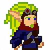 Arishya's avatar
