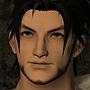 ArisIllustrations's avatar