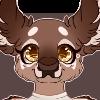 AriskaMoon's avatar